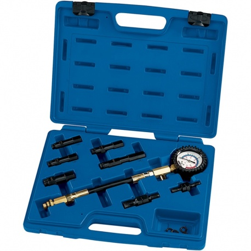 Compresimetro gasolina profesional