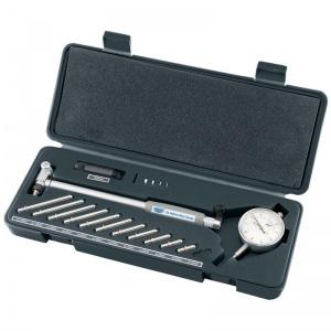 Alexómetro para medición de cilindros 50 a 160 mm