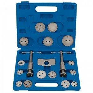 Kit Compresor de Pistones de Freno 18 Piezas