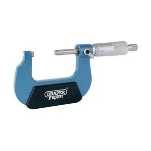 Micrómetro externo 50-75mm