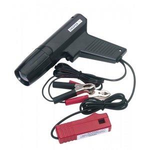 Pistola estroboscópica