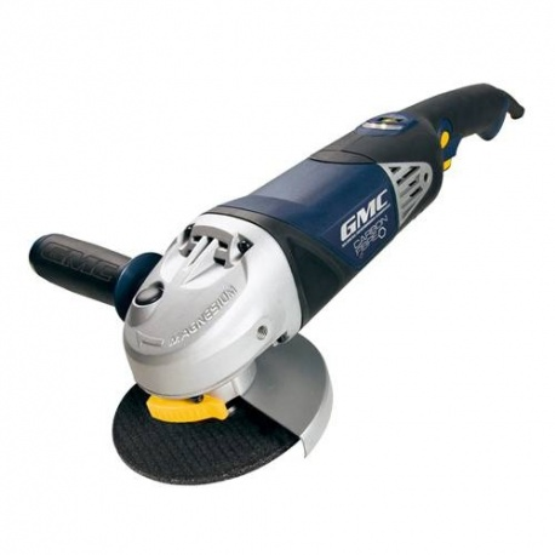 Amoladora 1200 W 125mm