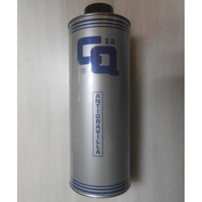 Antigravilla 1 litro
