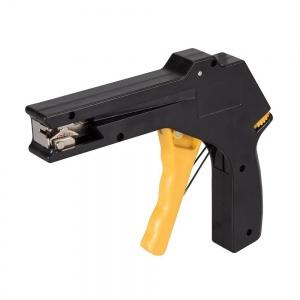 Pistola para Bridas