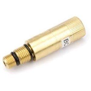 Adaptador compresímetro M10 M12