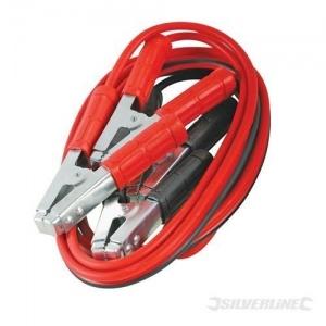Cables batería 600 A