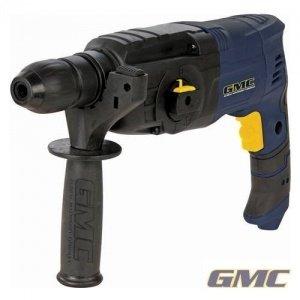 Martillo perforador SDS Plus 550 W