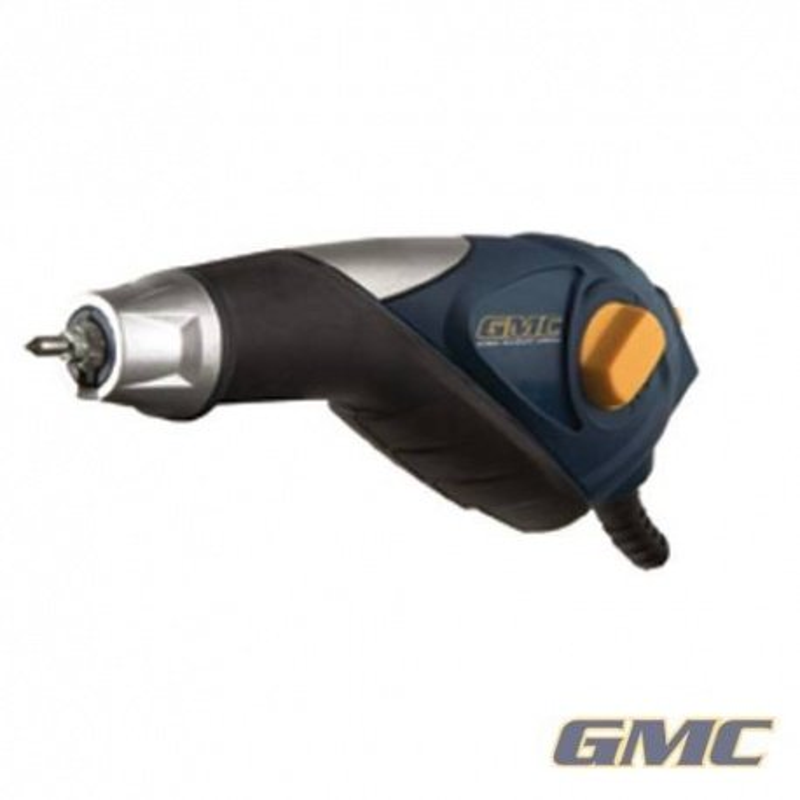 Grabador eléctrico 13 W