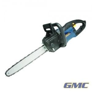 Motosierra eléctrica 2400 W