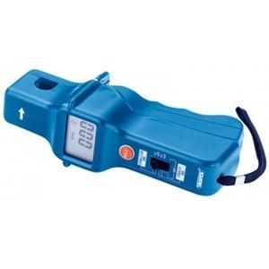Tacómetro automotriz (rpm)