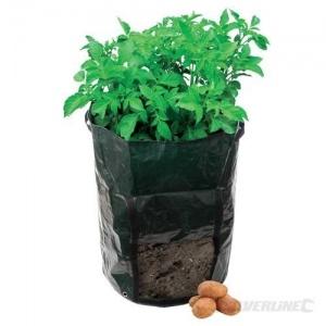 Bolsa para cultivo de patatas