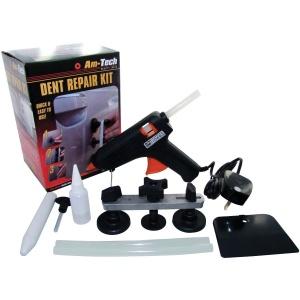 Kit de herramientas para repación de abolladuras