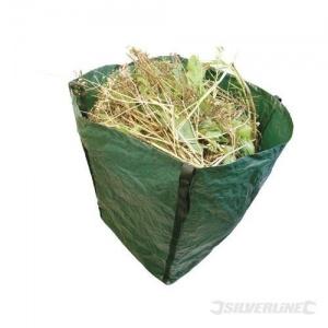 Saco para jardín resistente