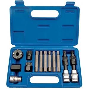 Kit de herramientas alternador