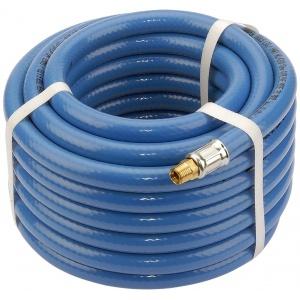 Manguera instalaciones neumáticas 10 metros 10 mm.