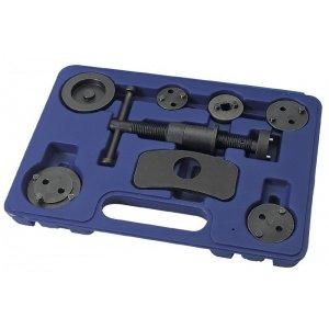 Kit Compresor de Pistones de Freno 8 Piezas