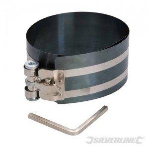 Compresor de segmentos 54-127mm