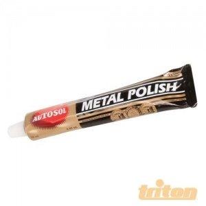 Pulimento para metales Autosol