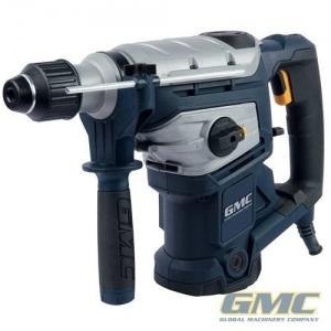 Taladro percutor SDS Max 1500 W